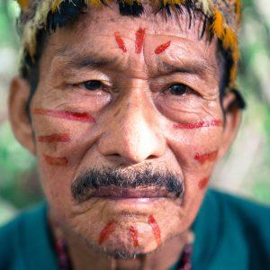 Séminaire 2018 en Equateur